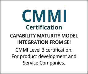 CMMI Certification Coimbatore