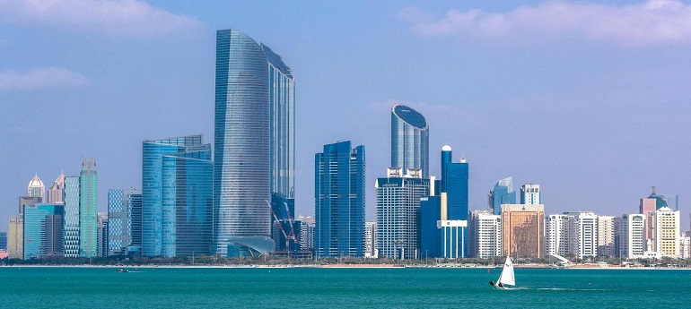 ISO Certification in Abu-Dhabi